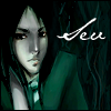 images/avatars/avatar-48017.png
