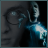 images/avatars/avatar-50039.png